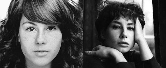 Carole-Ann-Ford-Claudia-Grant