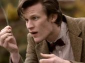 Doctor-Who-The-Hungry-Earth-Trailer-(10)