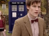 Doctor-Who-The-Hungry-Earth-Trailer-(9)