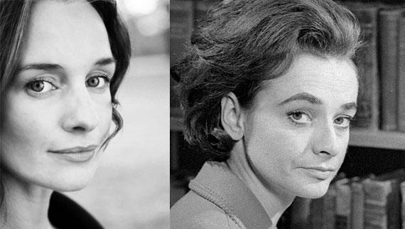 Jemma-Powell-Jacqueline-Hill-Barbara