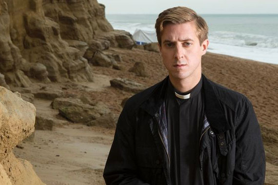 arthur-darvill-broadchurch