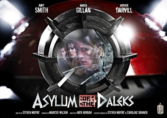 Doctor Who Thread - Page 5 Asylum-of-the-daleks-promo-pic-b-1