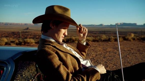 doctor-who-series-6-trailer-10.jpg