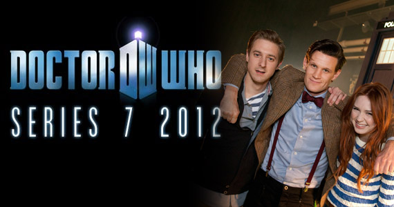 http://doctorwhotv.co.uk/wp-content/uploads/doctor-who-series-7-what-we-know-feb-2012.jpg