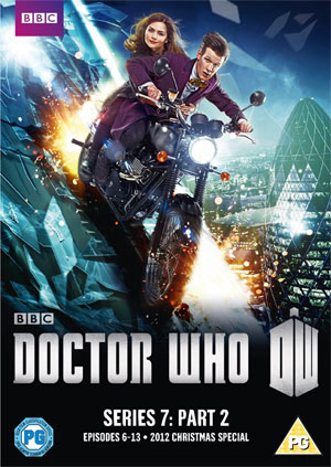 http://doctorwhotv.co.uk/wp-content/uploads/doctor-who-series-7-part-2-dvd.jpg