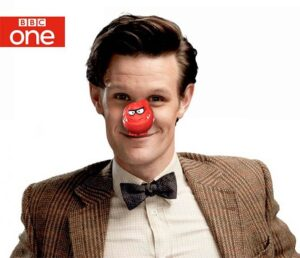 matt-smit-comic-relief-2013