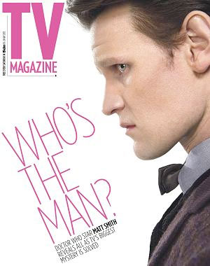 http://doctorwhotv.co.uk/wp-content/uploads/matt-smith-series-8-2013-2014-tv-magazine.jpg