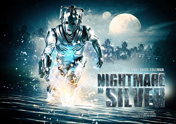 nightmare-poster-2.jpg