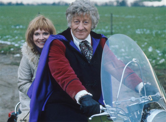 http://doctorwhotv.co.uk/wp-content/uploads/pertwee-jo-grant.jpg