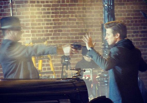 series-7-filming-rory-gunpoint-gangster.jpg