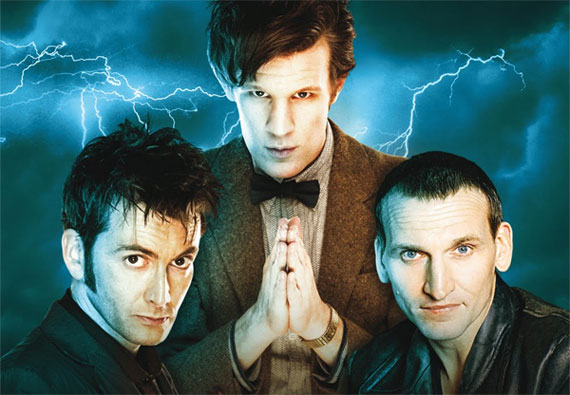 three-doctors-2005-smith-tennant-eccleston.jpg