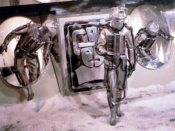 tomb-of-the-cybermen-awakening