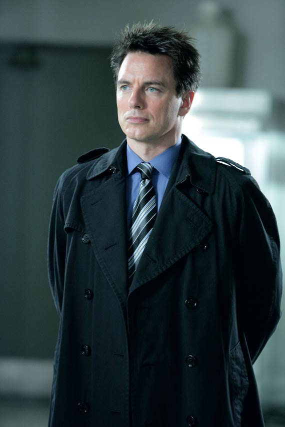 torchwood-miracle-day-promo-pics15